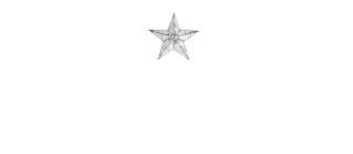 Deer  Creek Junk