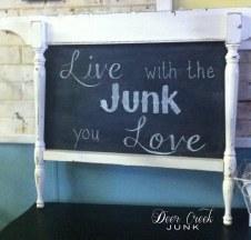 DCJ_decor_chalkboard003